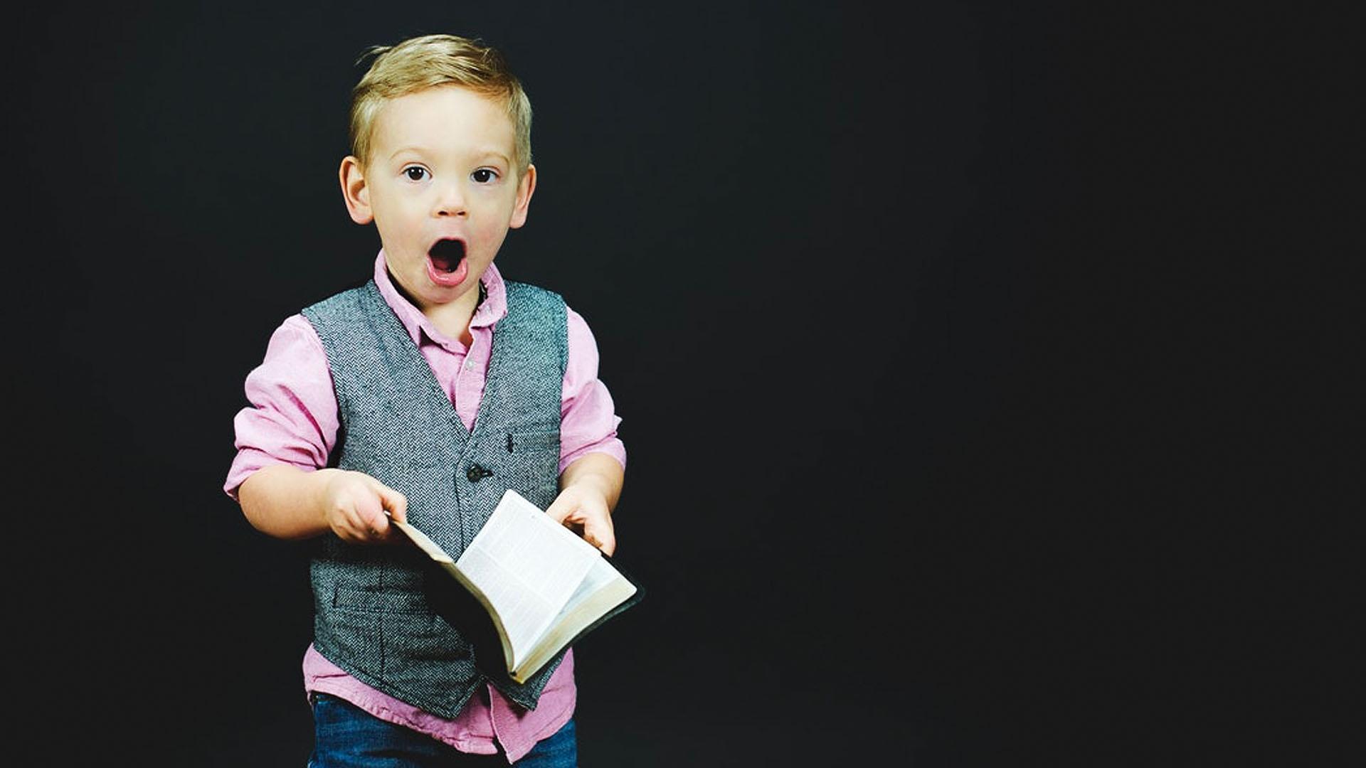 Cosa significa Lead Generation_ da non leggere se non sei intenzionato a crescere!