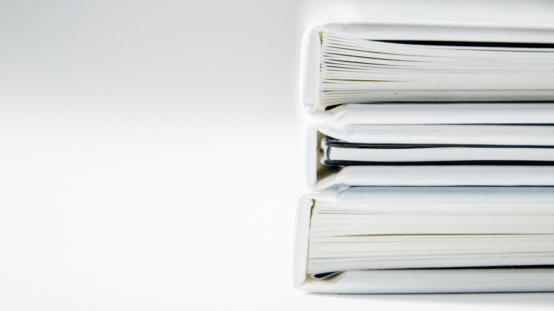 Come scegliere il miglior Document Management System per l'azienda