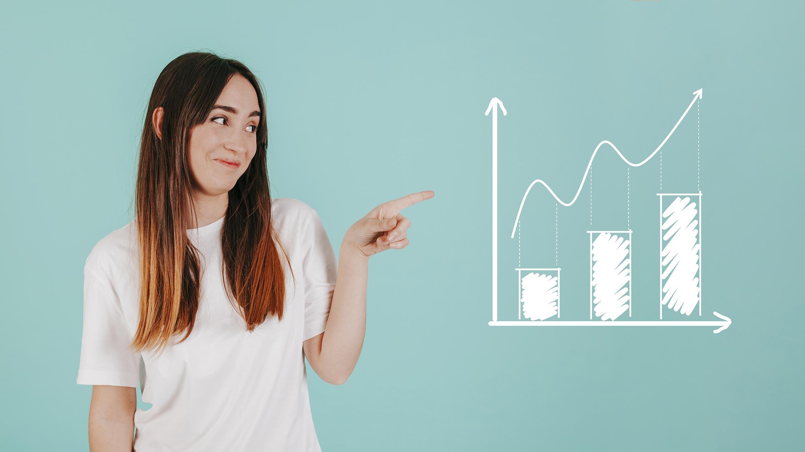 E-commerce marketing come ottimizzare gli investimenti in ads