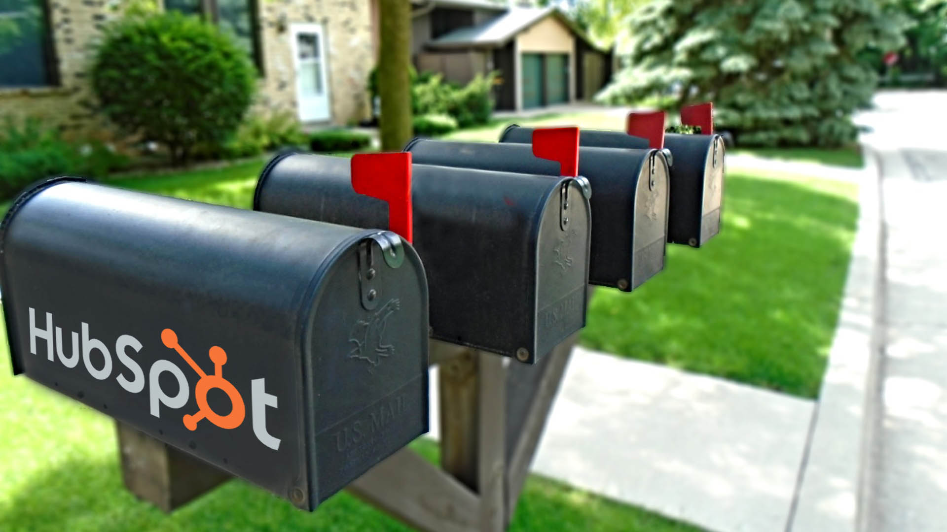 Email Marketing | HubSpot