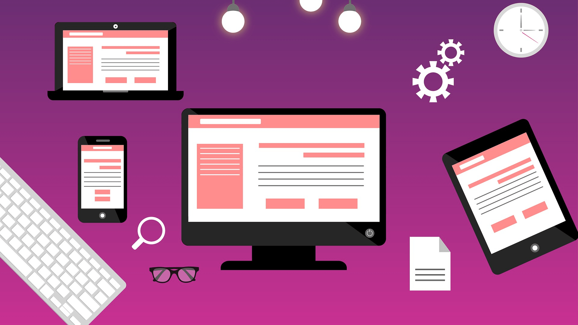 5 consigli per migliorare la User Experience del tuo e-commerce