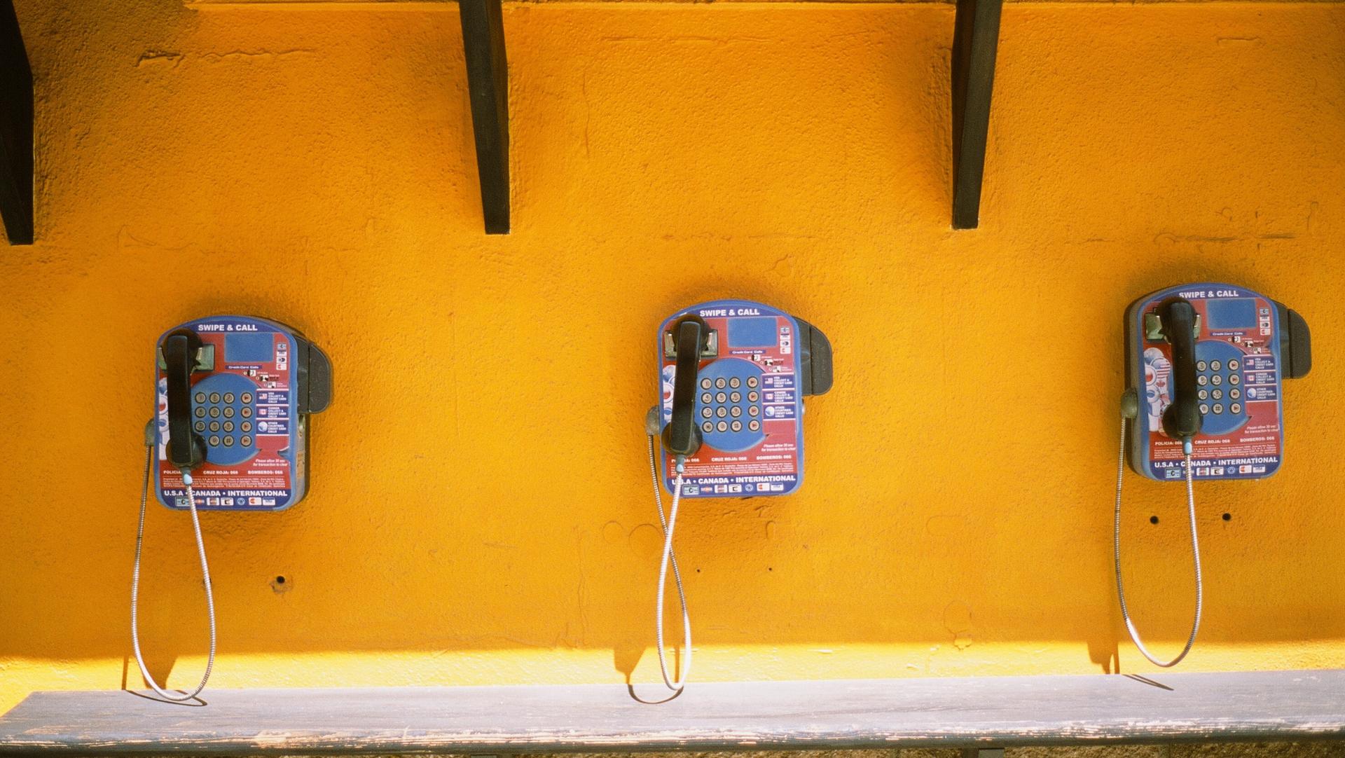 Telemarketing: perché lasciar perdere le chiamate a freddo e passare all'Inbound Sales