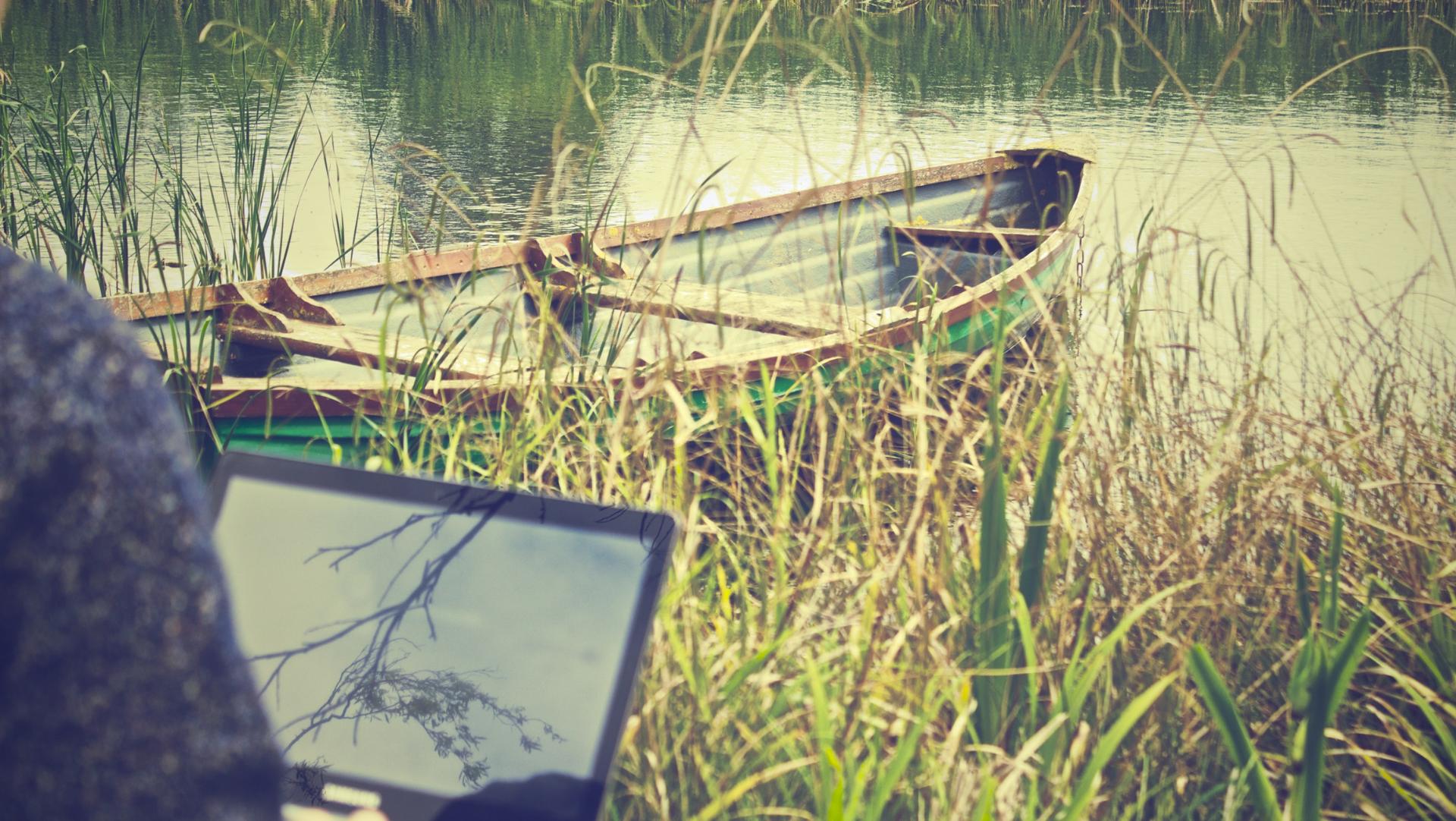 Perché investire nell'Agile Working per migliorare l'efficienza aziendale