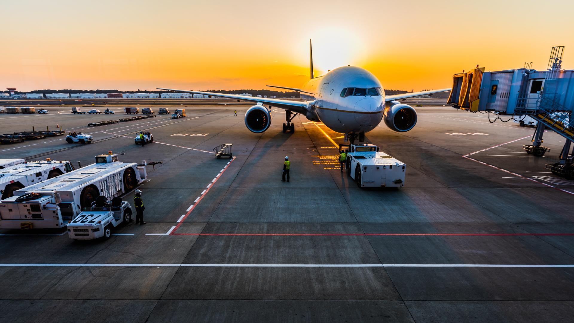 Schiphol Airport rilascia servizi al cliente più rapidamente grazie all'agile cloud di OpenShift