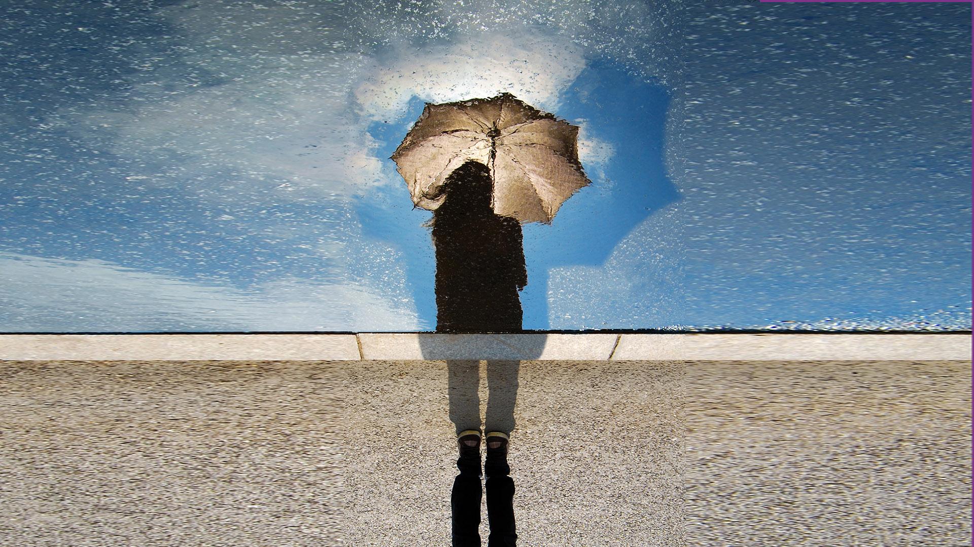 Sentiment Analysis | Una migliore comprensione del contesto