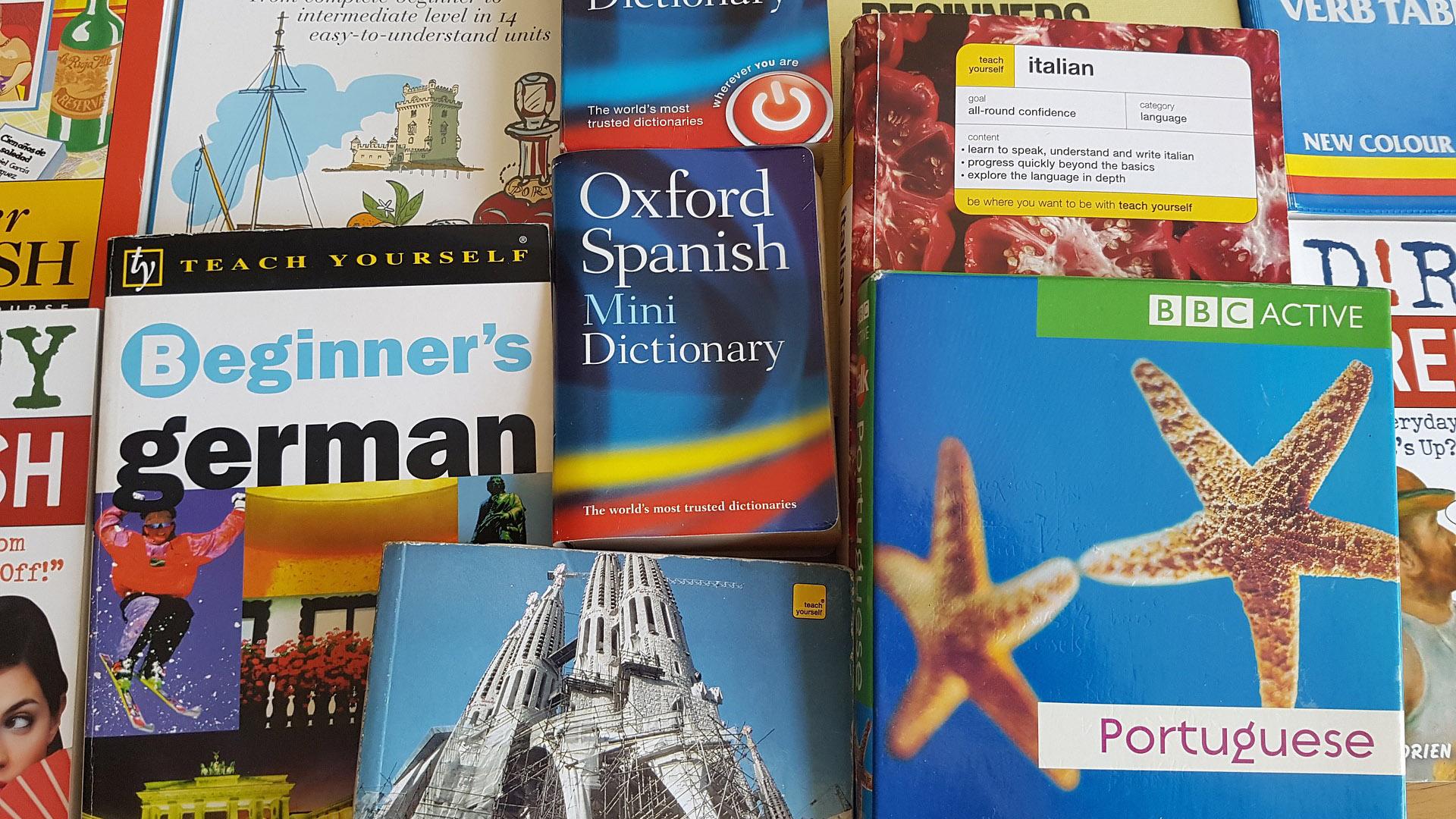 Sentiment Analysis | Una maggiore apertura verso lingue diverse dall'inglese