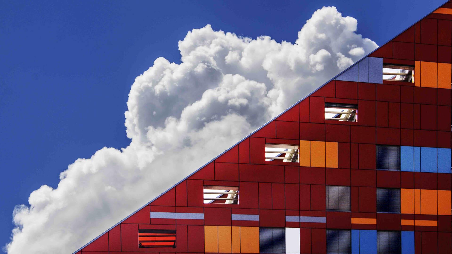 Una preziosa lezione dall'Industria 4.0 il segreto è essere Cloud Compliant