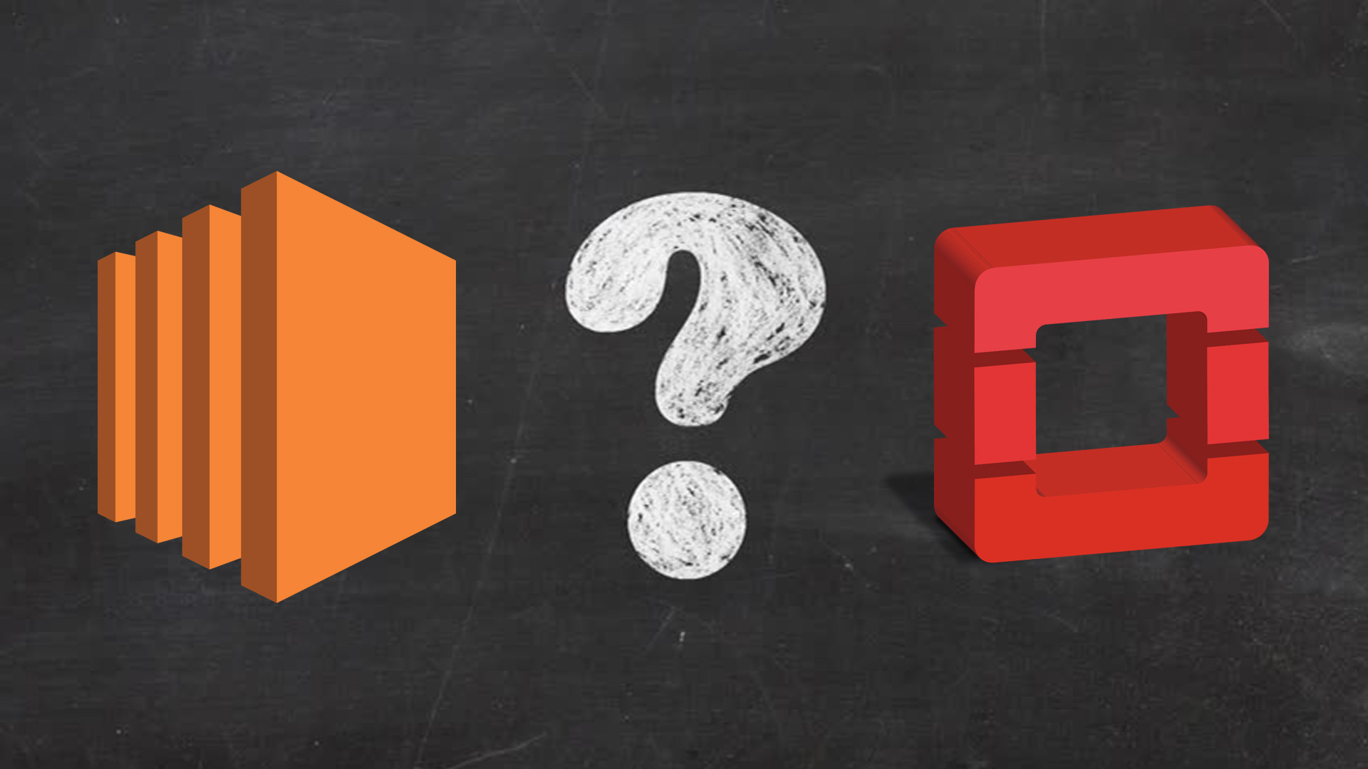 Amazon Web Services EC2 vs OpenStack