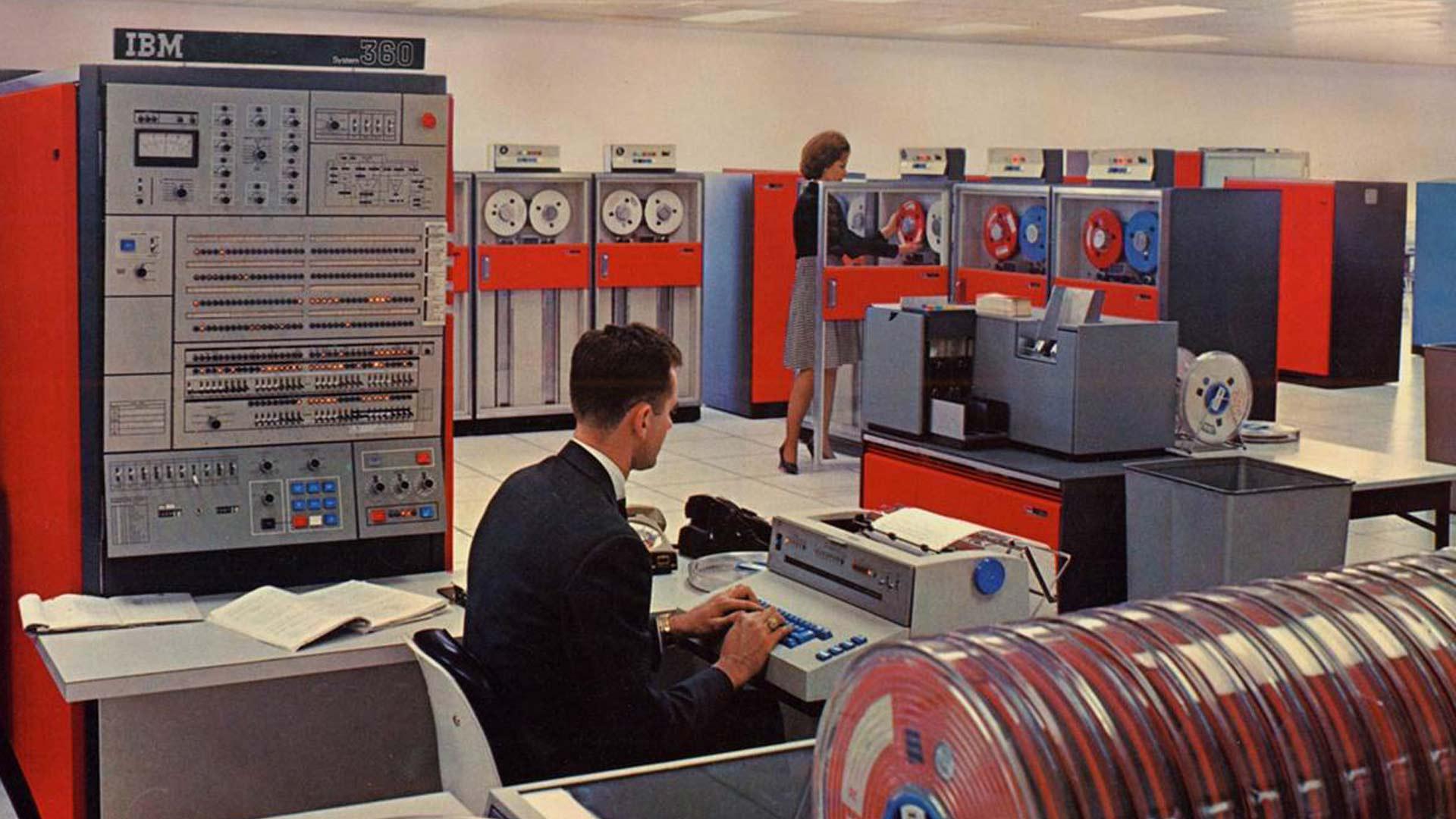big-old-computer.jpg