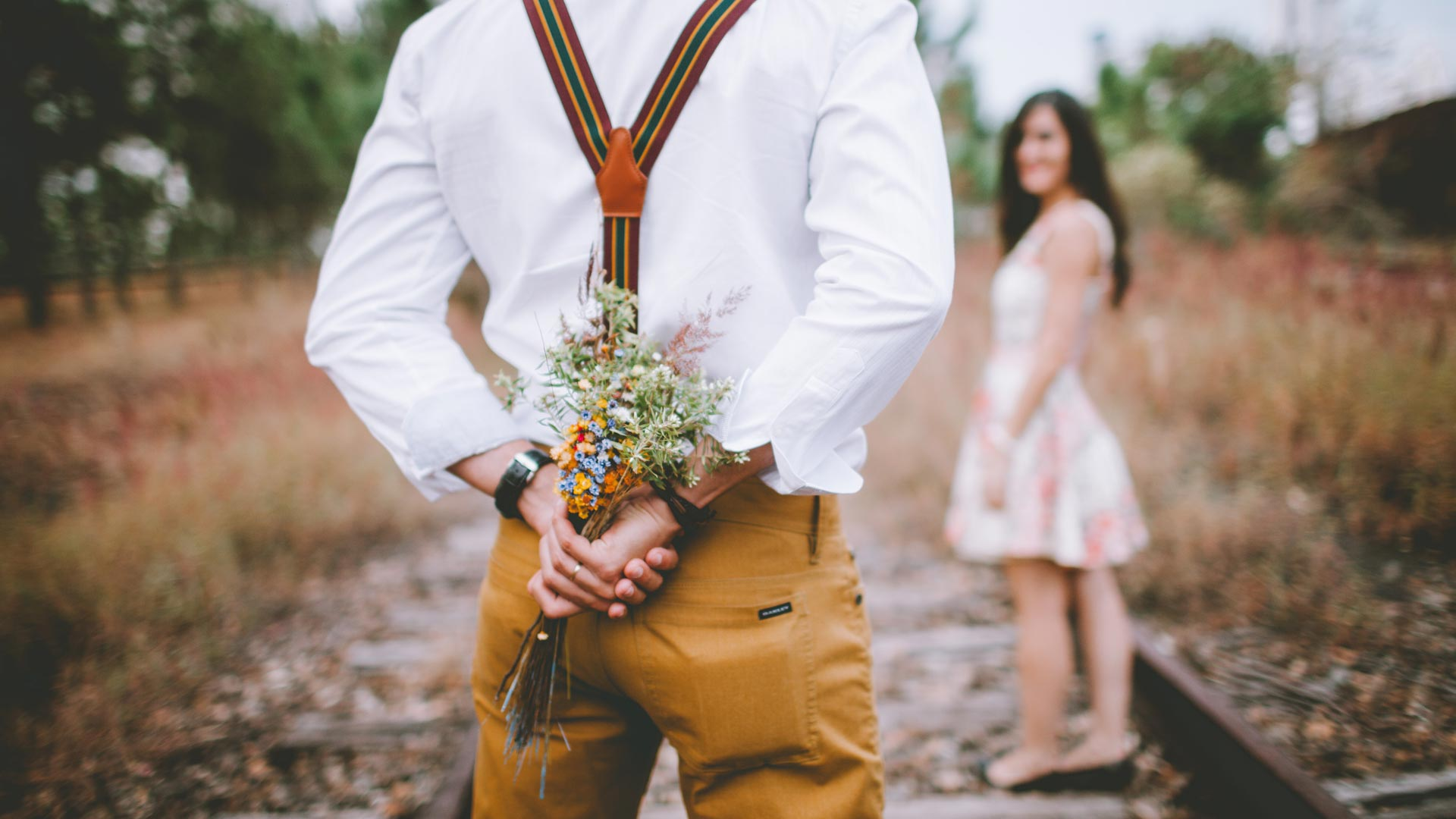date-flowers.jpg