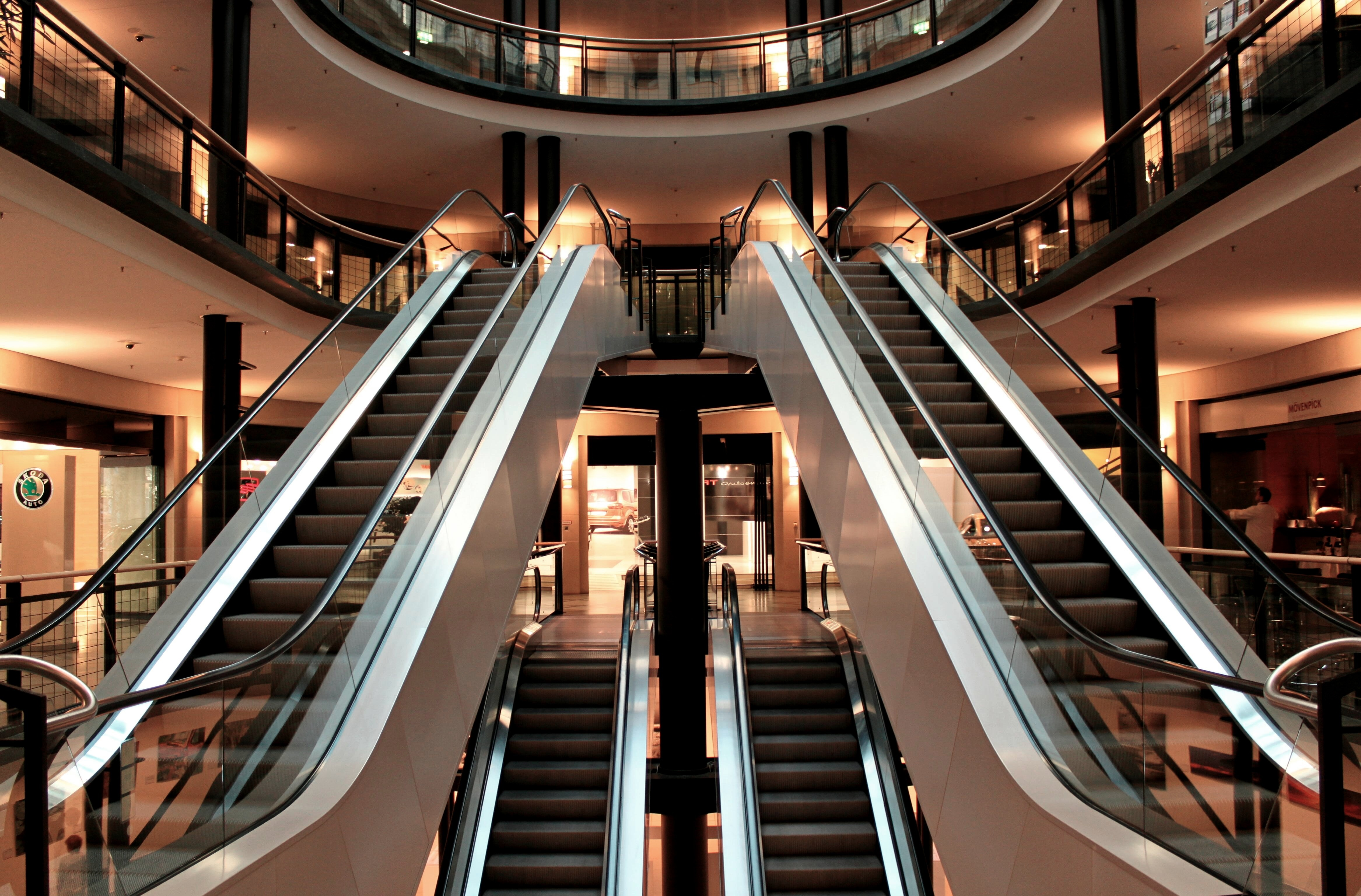 escalator-stairs-metal-segments-architecture-54581.jpeg