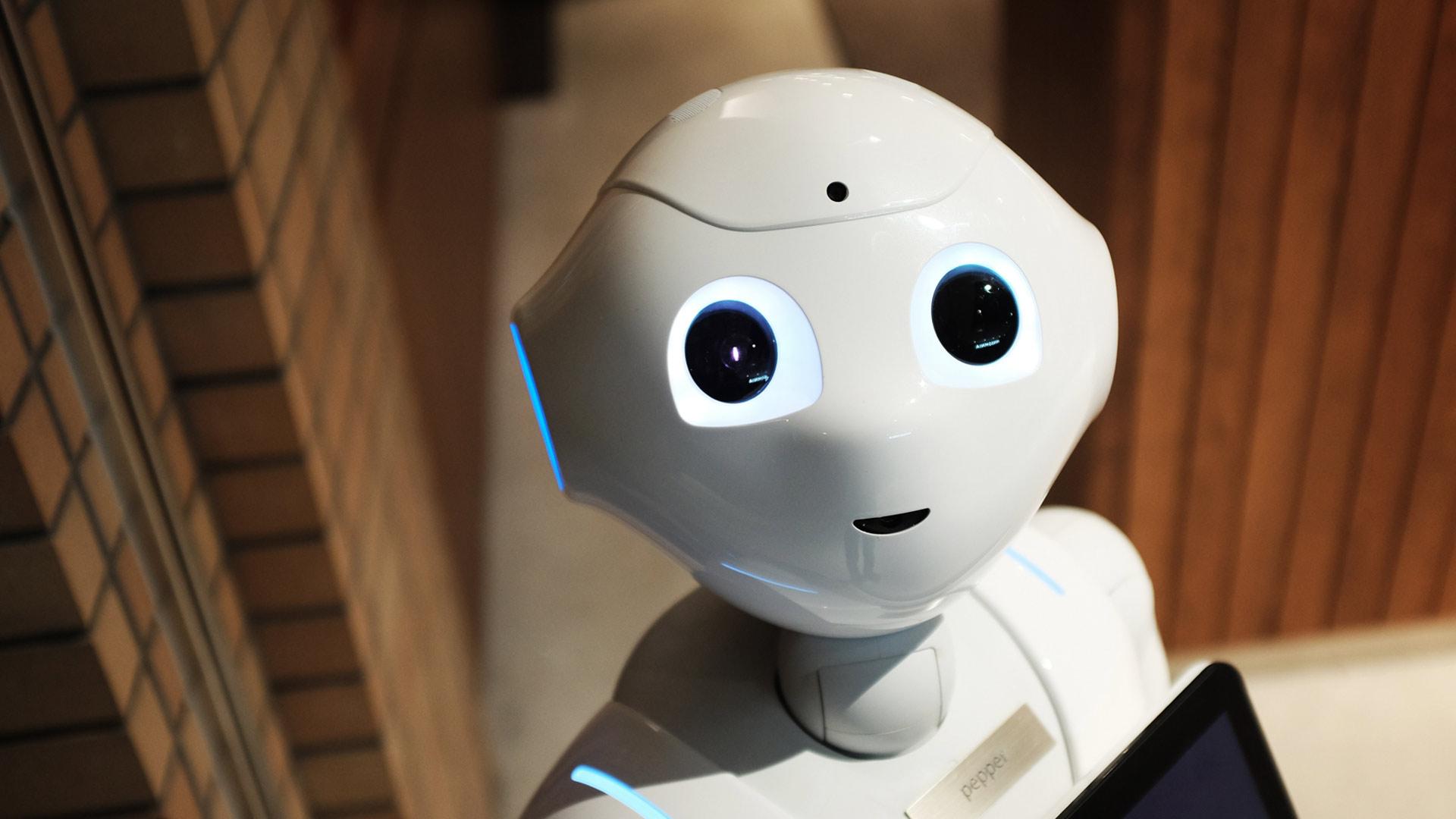 Come sarà la Sentiment Analysis del futuro?