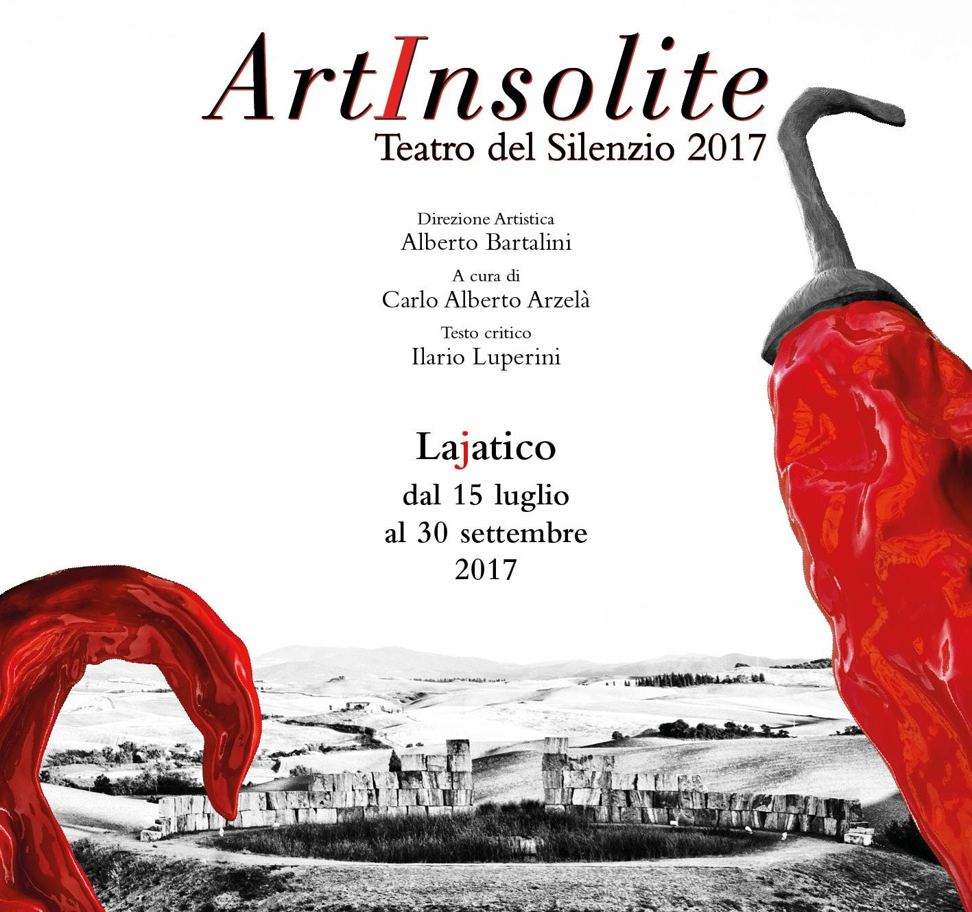 Brochure_Artinsolite