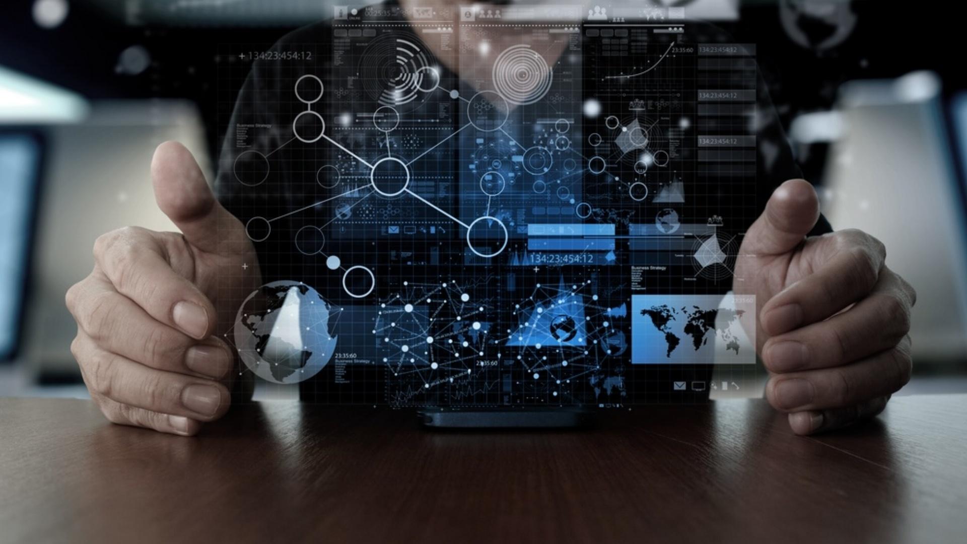 Scopri come ottenere i Voucher a supporto la Digital Transformation
