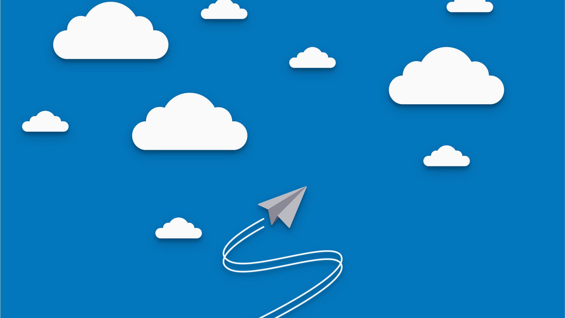 Cathay reagisce più velocemente alle richieste del settore con lhybrid cloud e Openshift