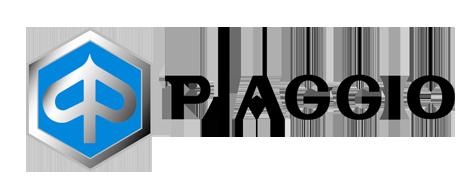 Piaggio Group