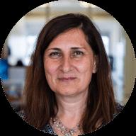 Monica Balatresi
