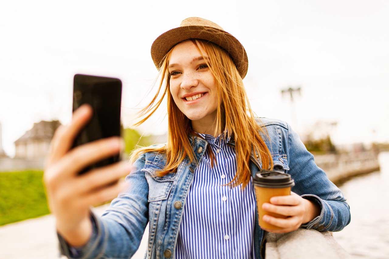 Influencer Marketing | Ti aiutiamo a trovare gli Influencer più creativi per dar voce al tuo brand