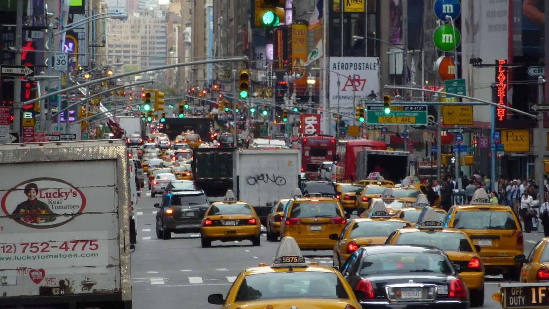 Generare traffico con l'Inbound Marketing