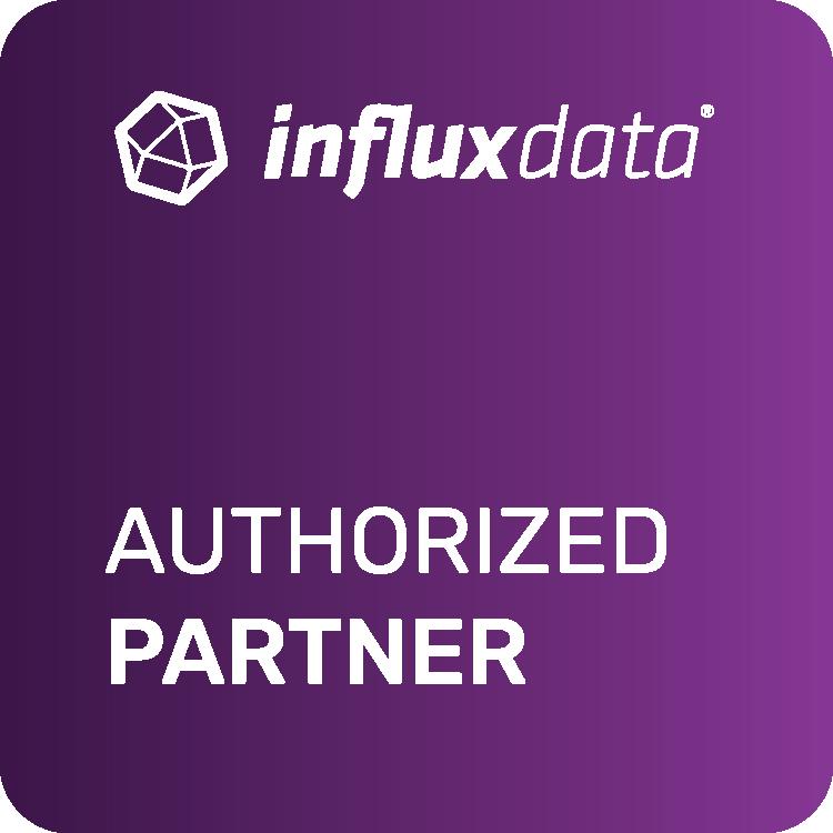 InfluxData-authorized-partner color