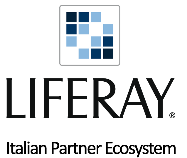 LIFERAY_ECOSYSTEM