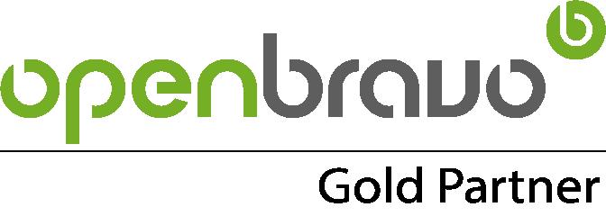 Openbravo-gold-partner.png