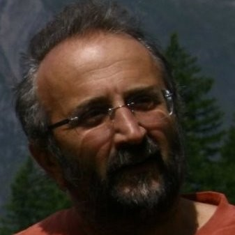 Carlo Vaccari