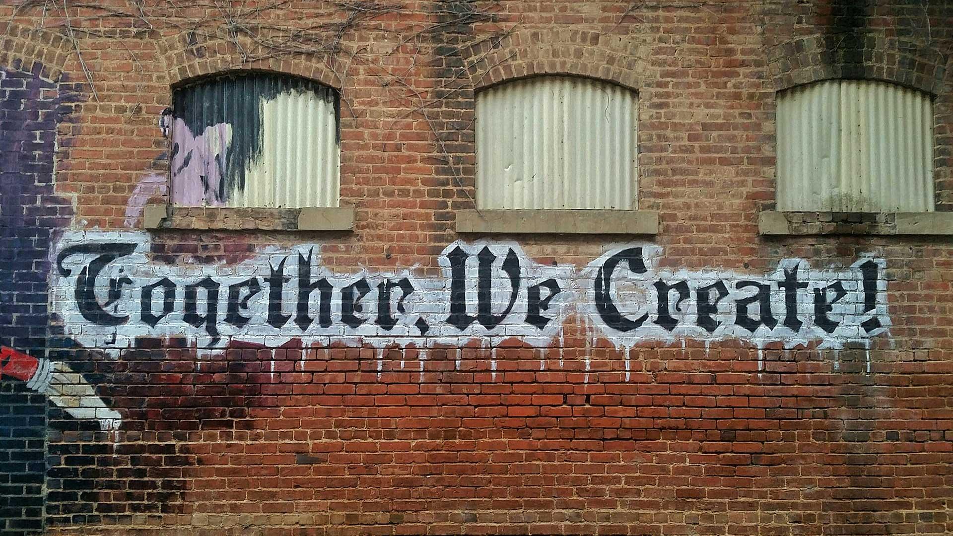 devops_together we create.jpg