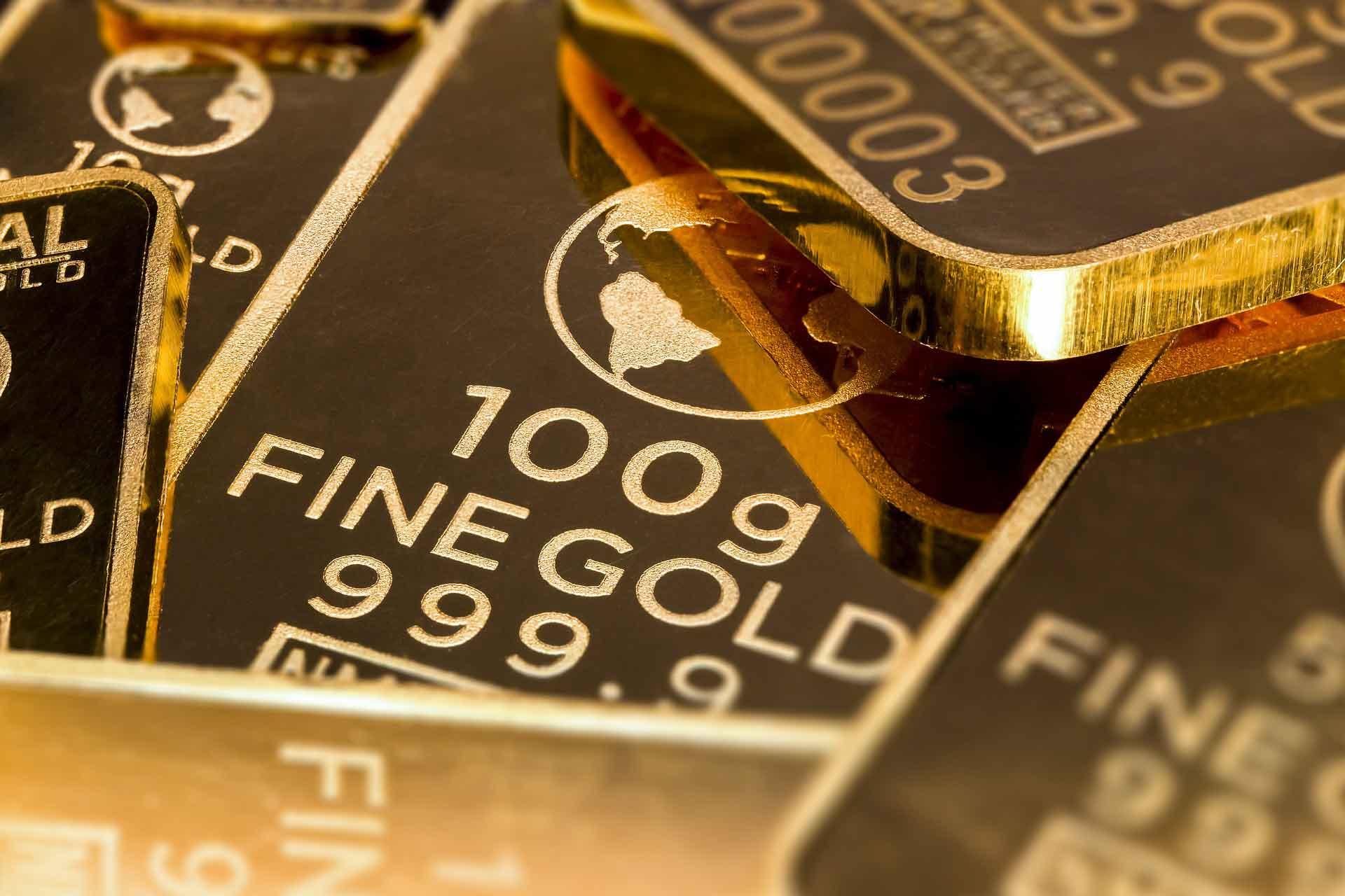 La miniera d'oro dei Big Data