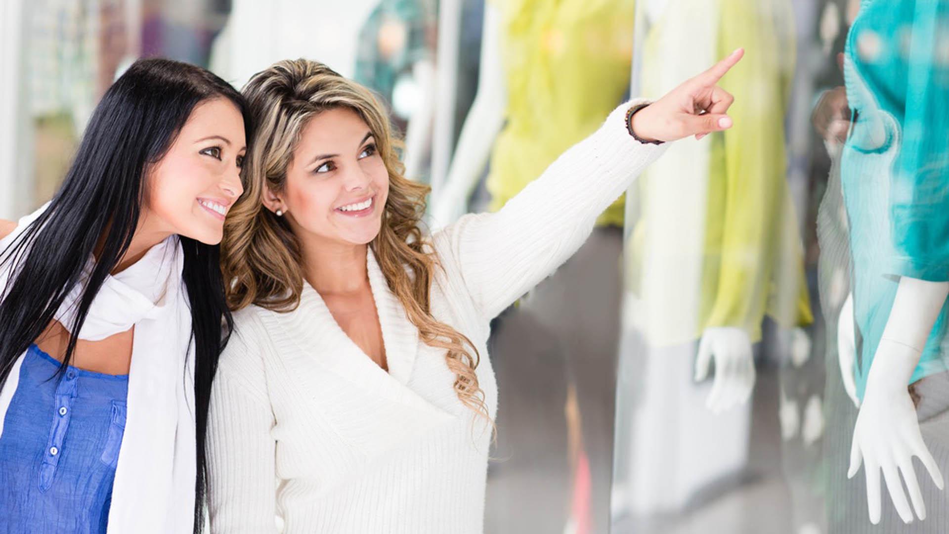 Convertire lead e visitatori con l'Inbound Marketing
