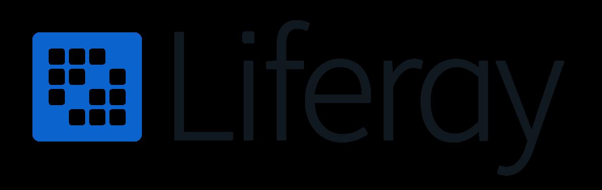 liferay-logo-full-color-2x (2)