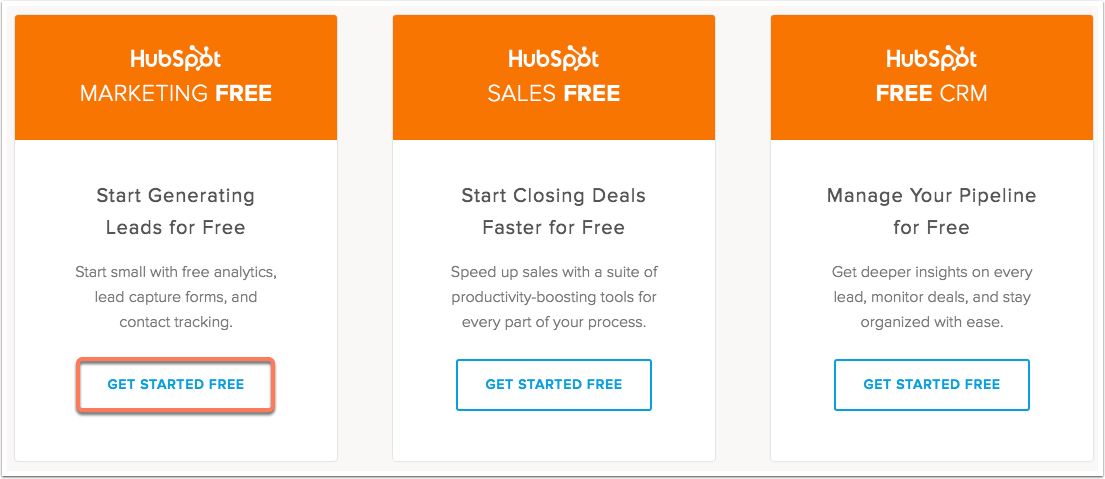 marketing-free-get-started-free.png