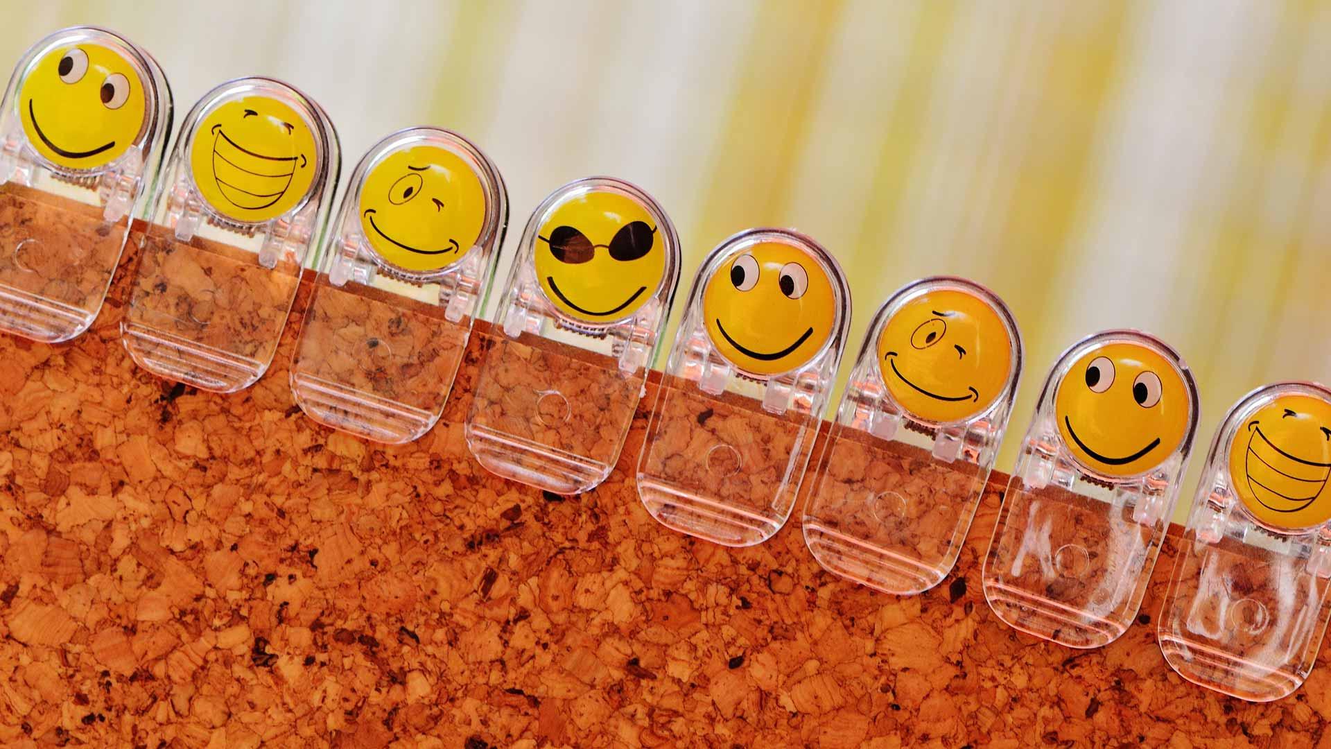 Quale strumento per la Sentiment Analysis risponde meglio alle tue esigenze?