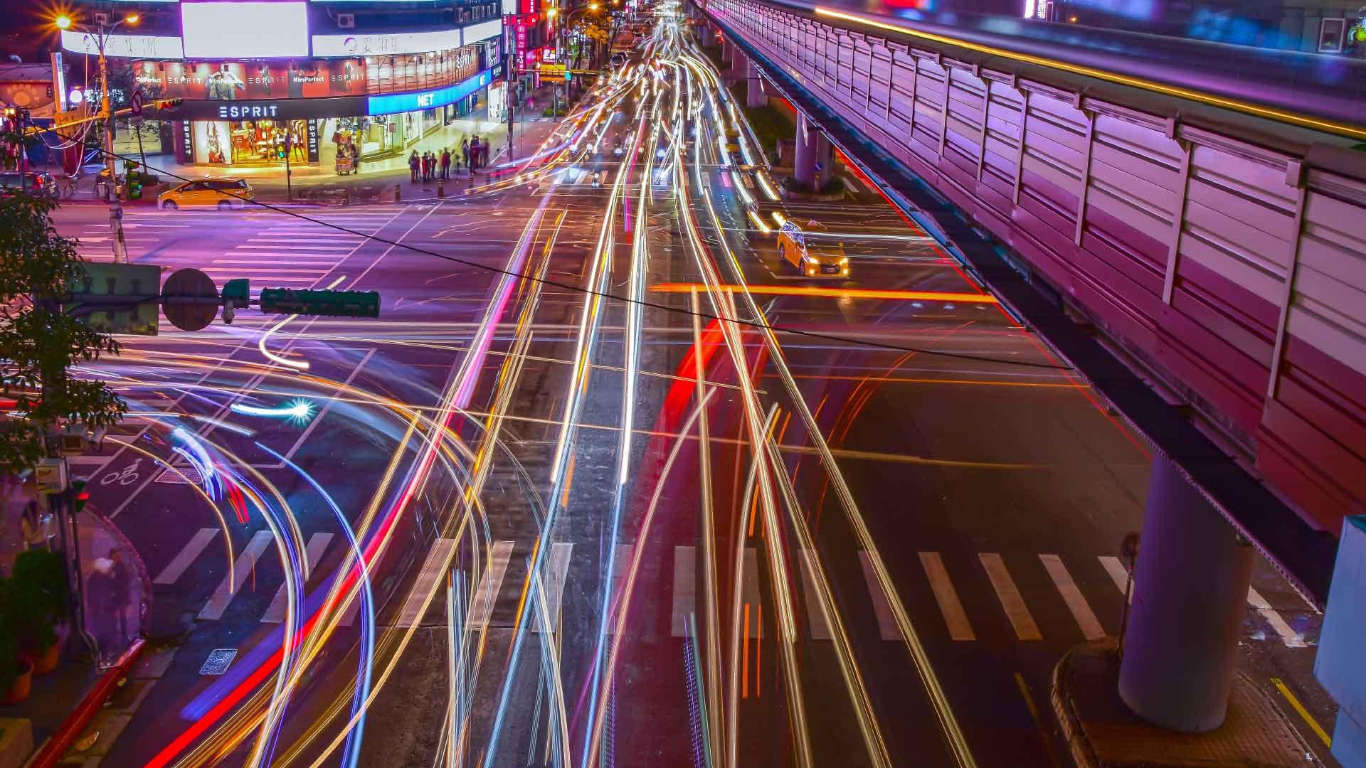 Le 3 V che caratterizzano i Big Data