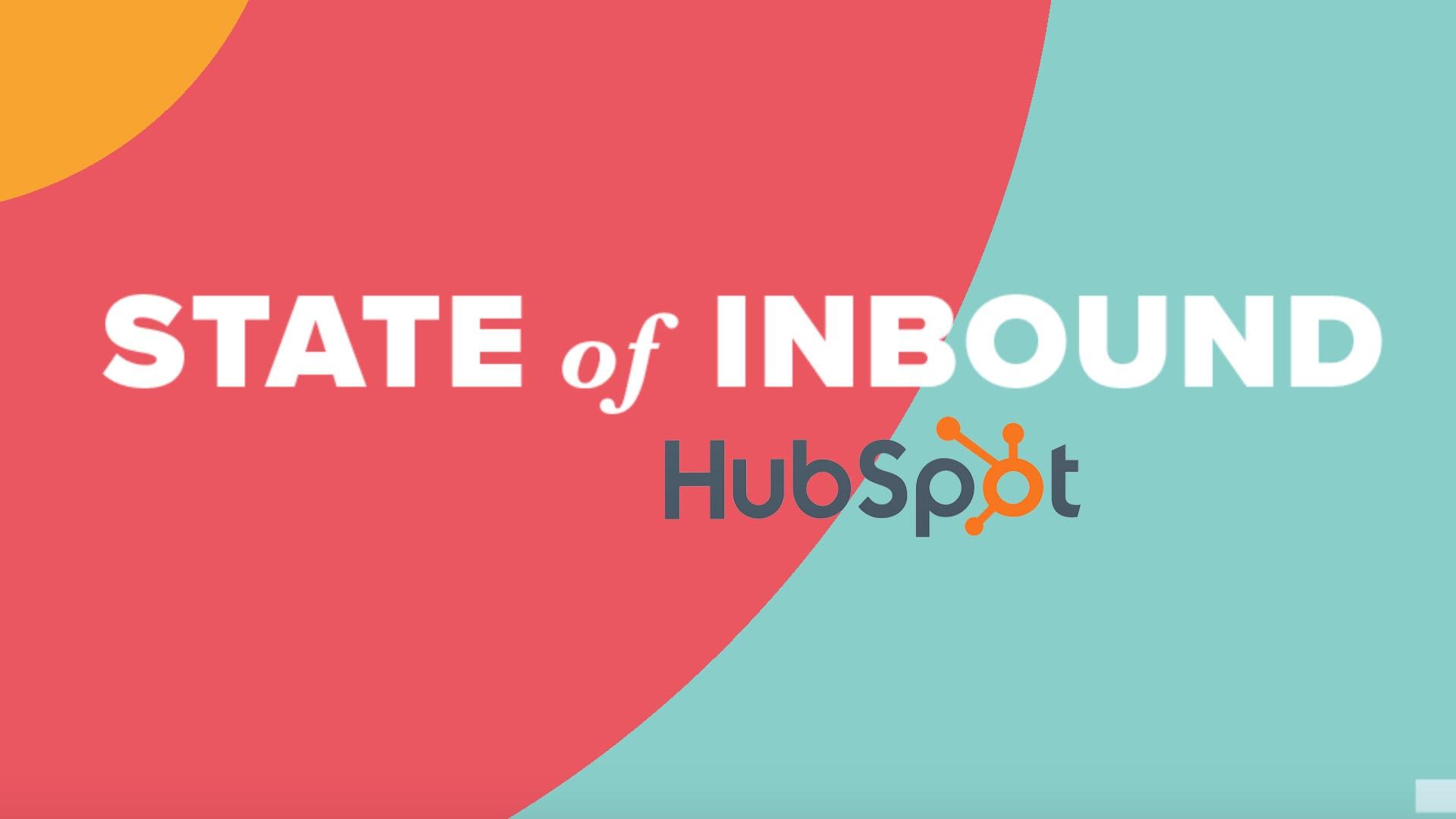 le statistiche dell'Inbound Marketing