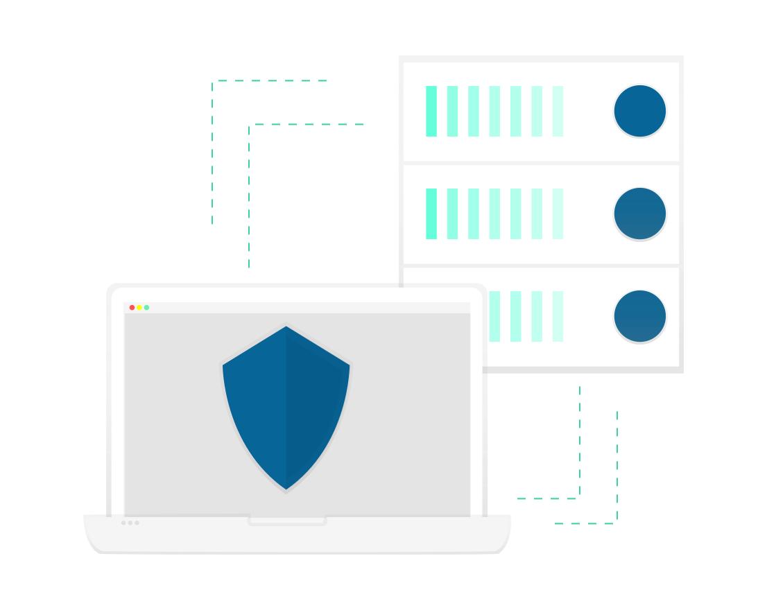 undraw_secure_server_s9u8 (1)